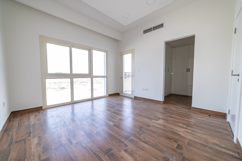 3 Bedroom Townhouse For Sale in  Al Andalus,  Jumeirah Golf Estates   10