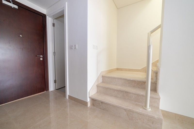 3 Bedroom Townhouse For Sale in  Al Andalus,  Jumeirah Golf Estates   12