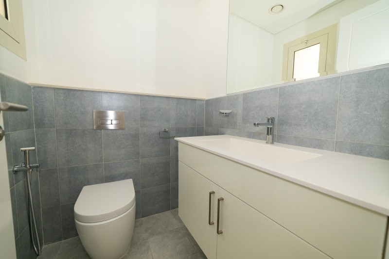 3 Bedroom Townhouse For Sale in  Al Andalus,  Jumeirah Golf Estates   15