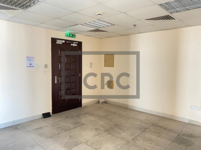 commercial properties for rent in one lake plaza