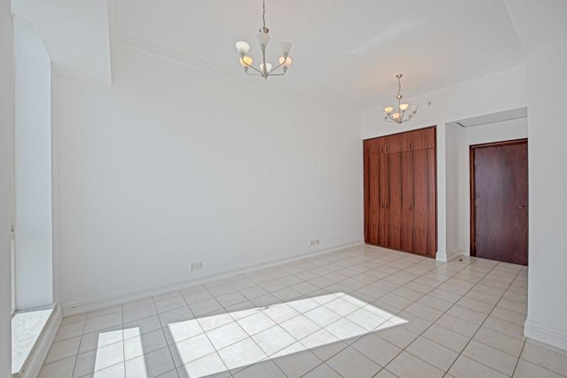 3 Bedroom Apartment For Sale in  Al Mesk,  Dubai Marina   7