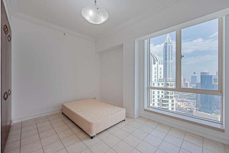 3 Bedroom Apartment For Sale in  Al Mesk,  Dubai Marina   8