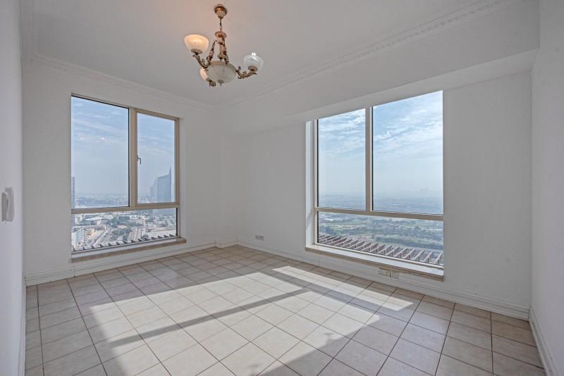 3 Bedroom Apartment For Sale in  Al Mesk,  Dubai Marina   9