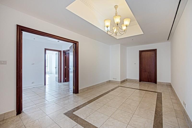 3 Bedroom Apartment For Sale in  Al Mesk,  Dubai Marina   6