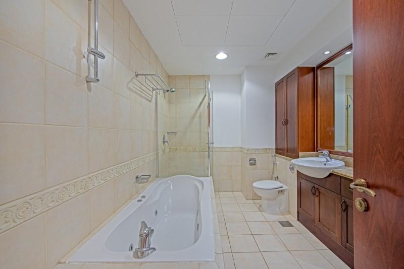 3 Bedroom Apartment For Sale in  Al Mesk,  Dubai Marina   10