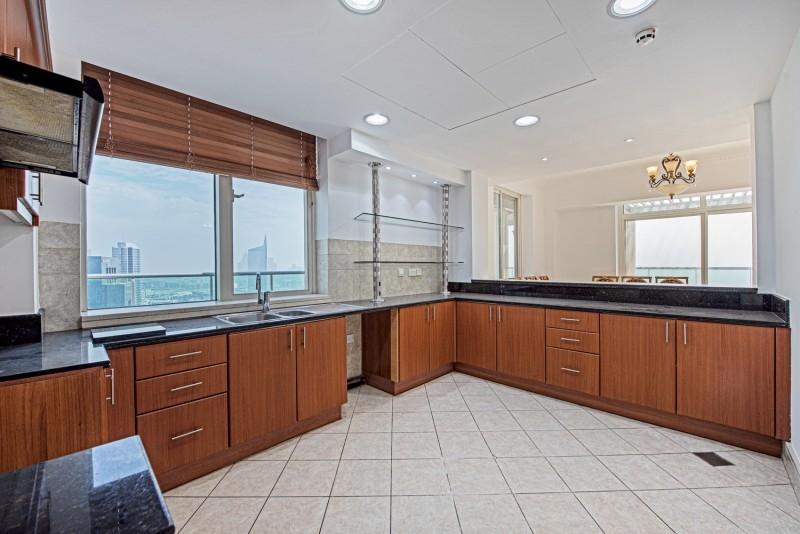 3 Bedroom Apartment For Sale in  Al Mesk,  Dubai Marina   4