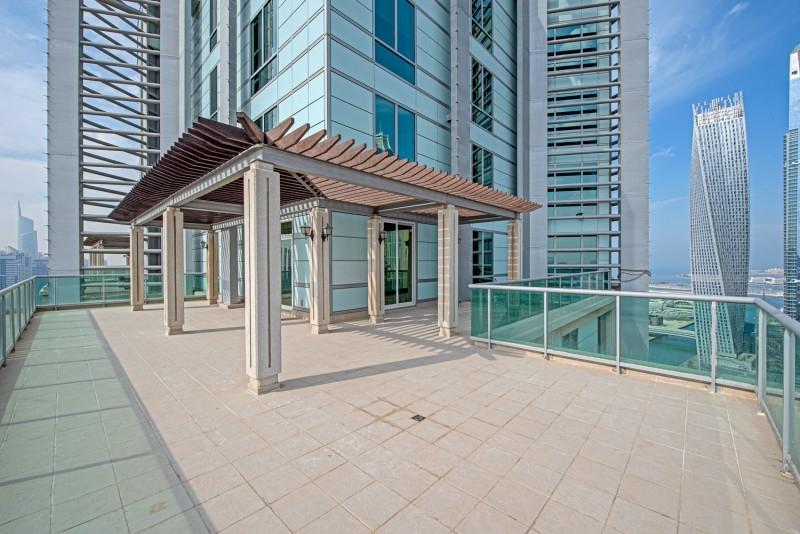 3 Bedroom Apartment For Sale in  Al Mesk,  Dubai Marina   0