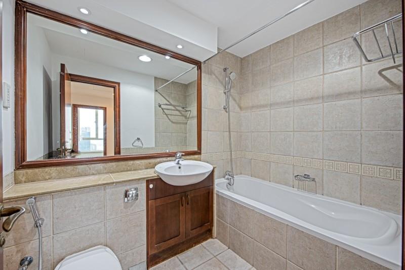 3 Bedroom Apartment For Sale in  Al Mesk,  Dubai Marina   11