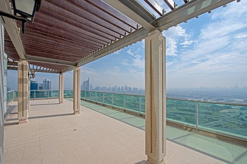 3 Bedroom Apartment For Sale in  Al Mesk,  Dubai Marina   1
