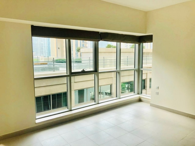 Studio Apartment For Sale in  Boulevard Central Tower 2,  Downtown Dubai | 9