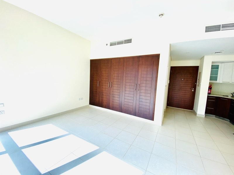 Studio Apartment For Sale in  Boulevard Central Tower 2,  Downtown Dubai | 0