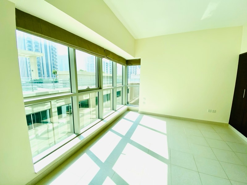 Studio Apartment For Sale in  Boulevard Central Tower 2,  Downtown Dubai | 2