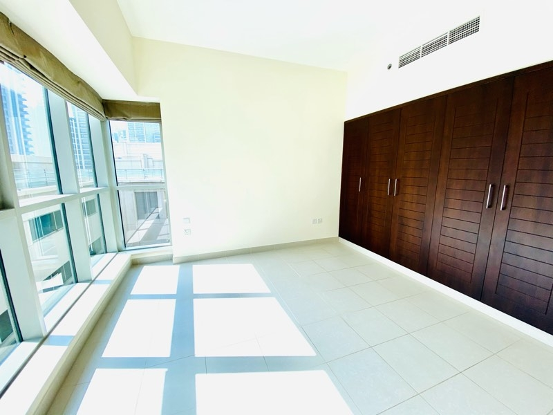 Studio Apartment For Sale in  Boulevard Central Tower 2,  Downtown Dubai | 6