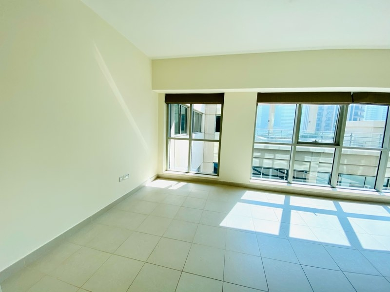 Studio Apartment For Sale in  Boulevard Central Tower 2,  Downtown Dubai | 8