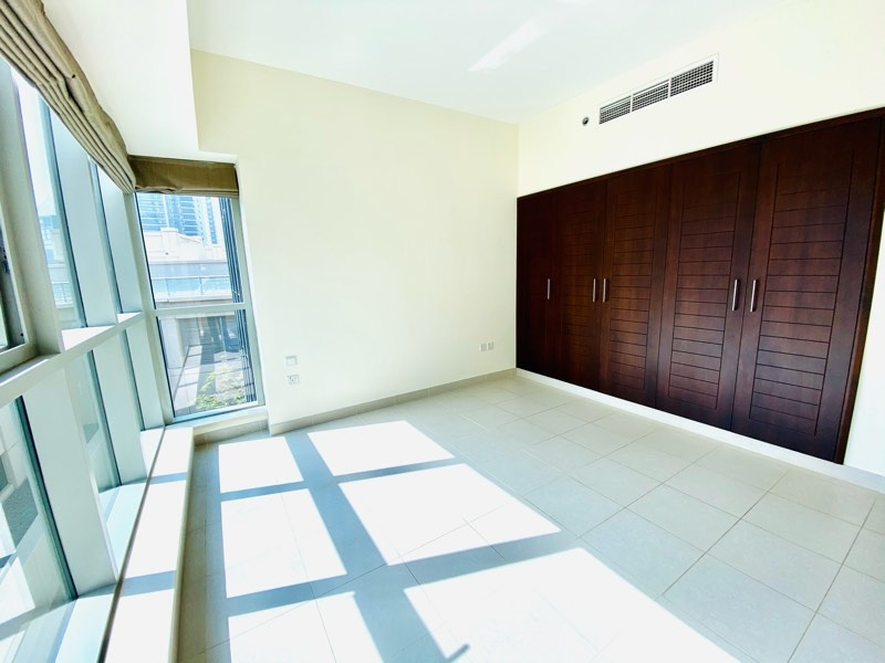 Studio Apartment For Sale in  Boulevard Central Tower 2,  Downtown Dubai | 1