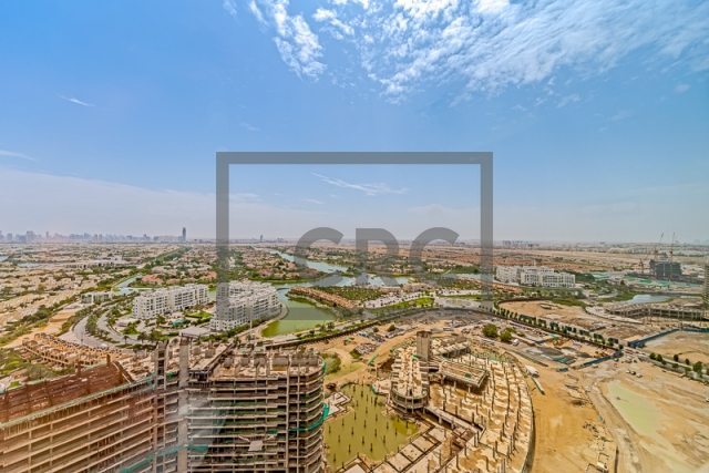 furnished office for sale in jumeirah lake towers, mazaya business avenue bb2 | 10
