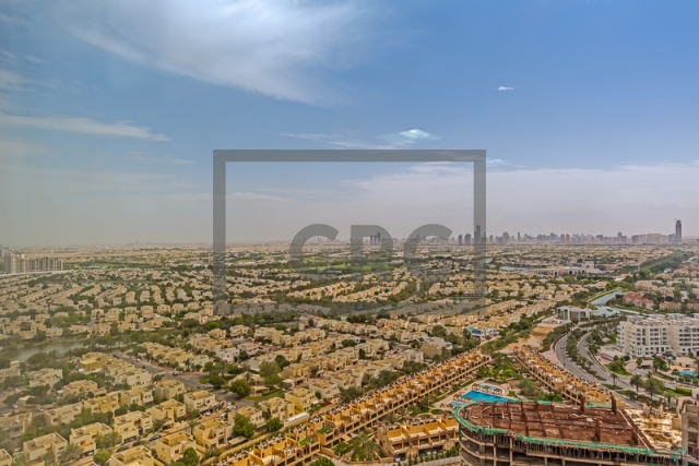 furnished office for sale in jumeirah lake towers, mazaya business avenue bb2 | 12