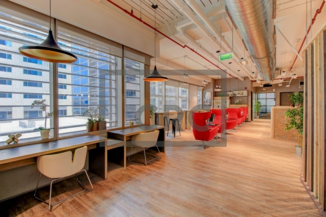 commercial properties for rent in world trade centre