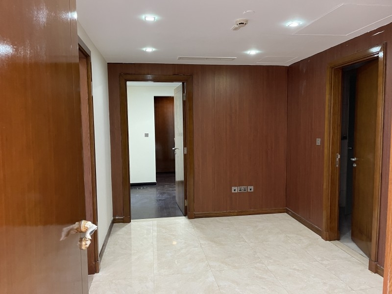 3 Bedroom Apartment For Sale in  Marina Residences 3,  Palm Jumeirah   7