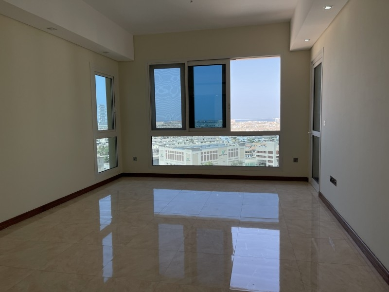 3 Bedroom Apartment For Sale in  Marina Residences 3,  Palm Jumeirah   4