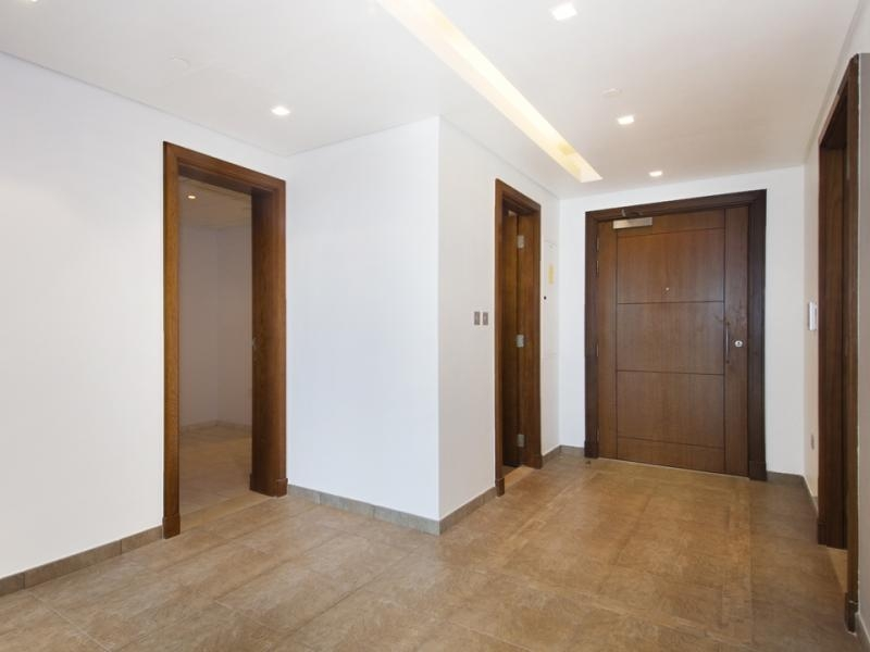 3 Bedroom Apartment For Sale in  Marina Residences 3,  Palm Jumeirah   14