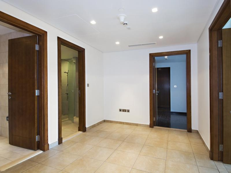 3 Bedroom Apartment For Sale in  Marina Residences 3,  Palm Jumeirah   11