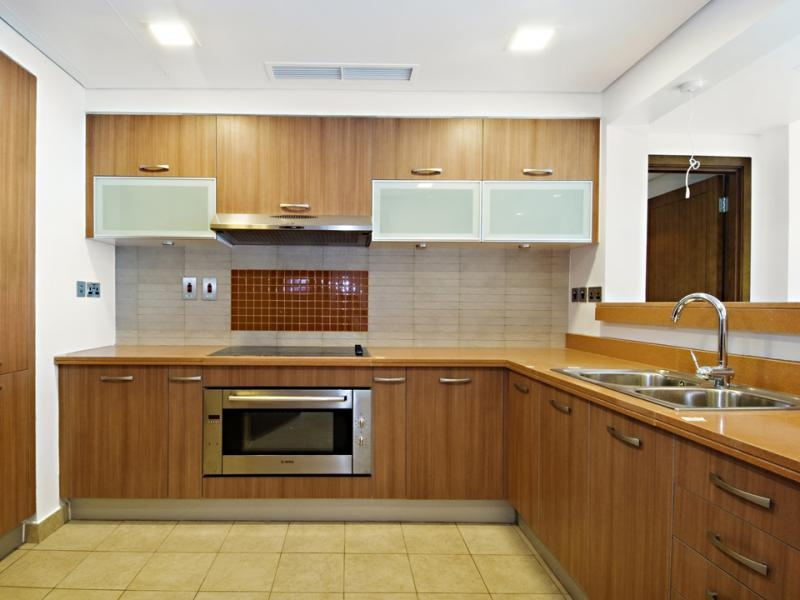 3 Bedroom Apartment For Sale in  Marina Residences 3,  Palm Jumeirah   10