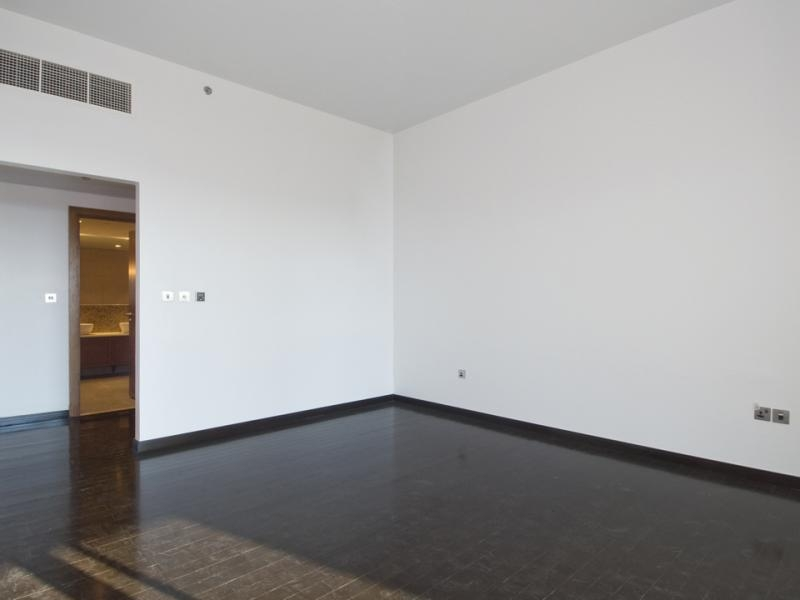 3 Bedroom Apartment For Sale in  Marina Residences 3,  Palm Jumeirah   9