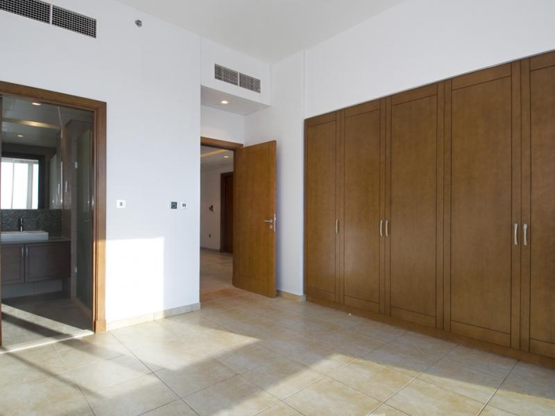 3 Bedroom Apartment For Sale in  Marina Residences 3,  Palm Jumeirah   12