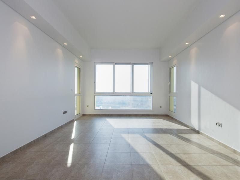 3 Bedroom Apartment For Sale in  Marina Residences 3,  Palm Jumeirah   13