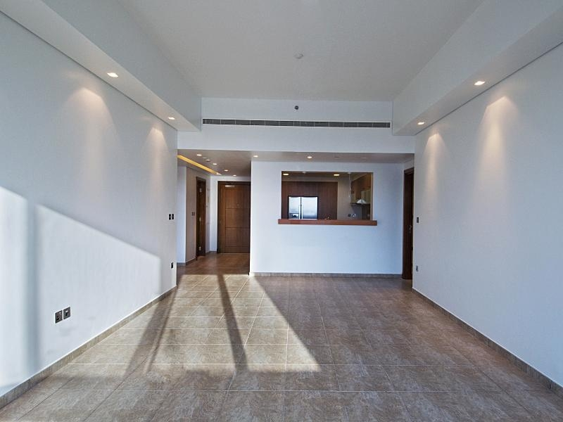 3 Bedroom Apartment For Sale in  Marina Residences 3,  Palm Jumeirah   19