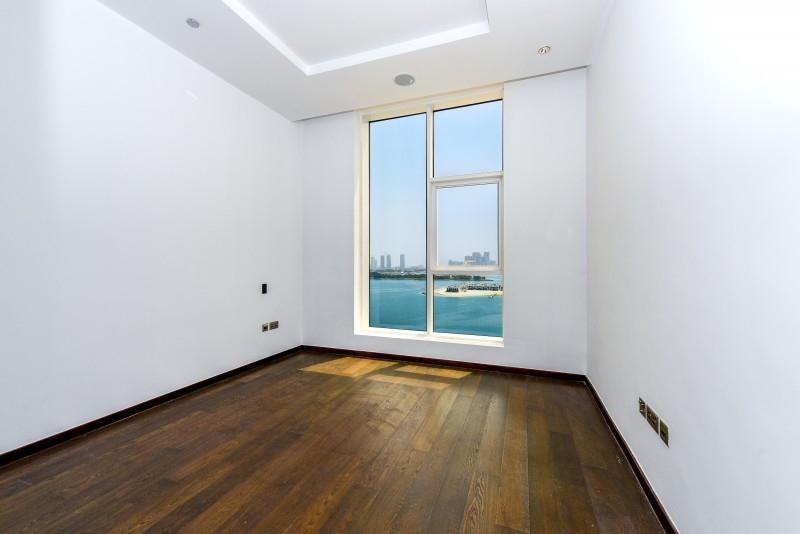 3 Bedroom Apartment For Sale in  Aquamarine,  Palm Jumeirah | 7