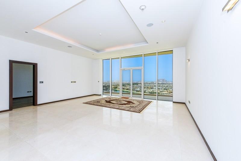 3 Bedroom Apartment For Sale in  Aquamarine,  Palm Jumeirah | 2