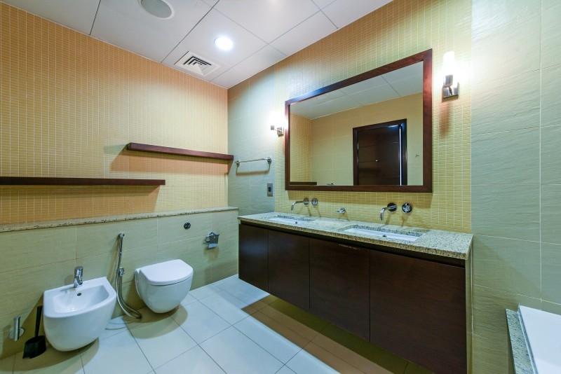 3 Bedroom Apartment For Sale in  Aquamarine,  Palm Jumeirah | 9