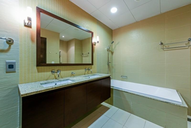 3 Bedroom Apartment For Sale in  Aquamarine,  Palm Jumeirah | 10