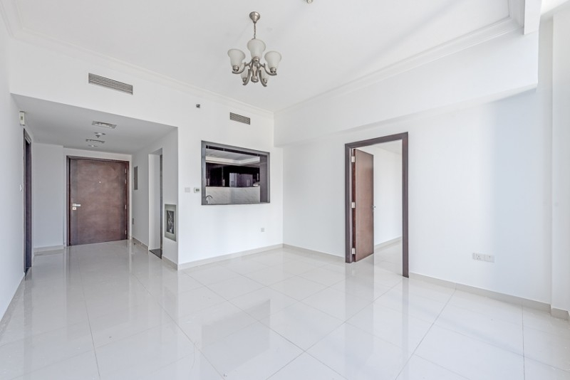 1 Bedroom Apartment For Rent in  Majestic Tower,  Business Bay | 1
