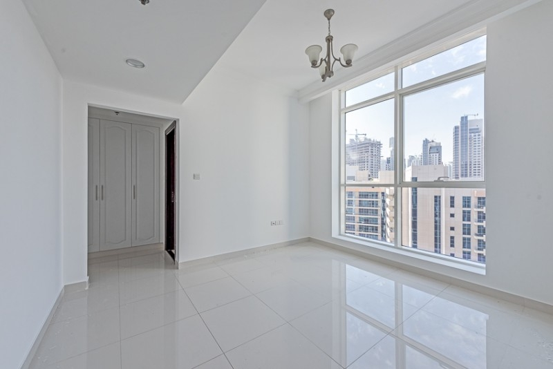 1 Bedroom Apartment For Rent in  Majestic Tower,  Business Bay | 6