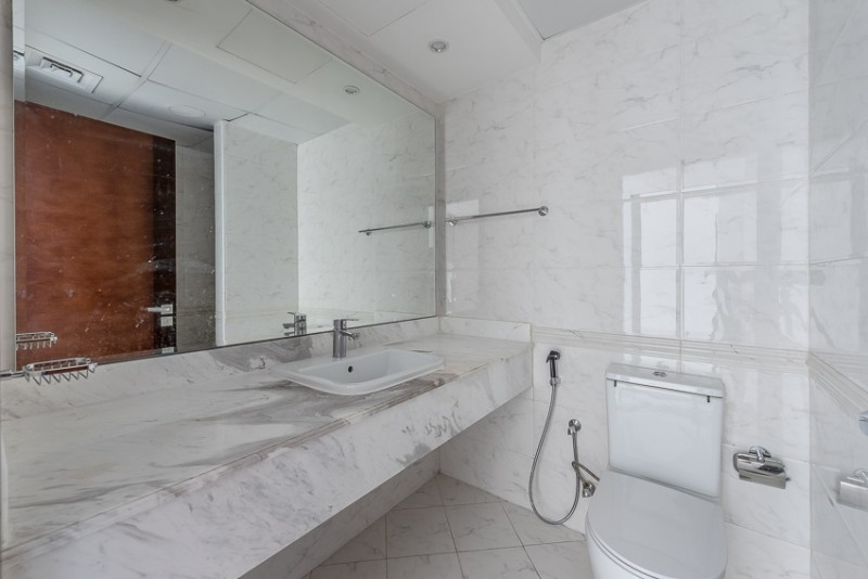 1 Bedroom Apartment For Rent in  Majestic Tower,  Business Bay | 3