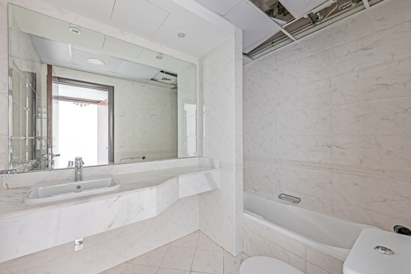 1 Bedroom Apartment For Rent in  Majestic Tower,  Business Bay | 7