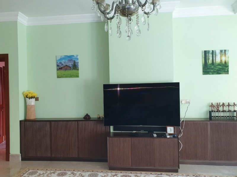 2 Bedroom Apartment For Sale in  The Fairmont Palm Residence North,  Palm Jumeirah   3