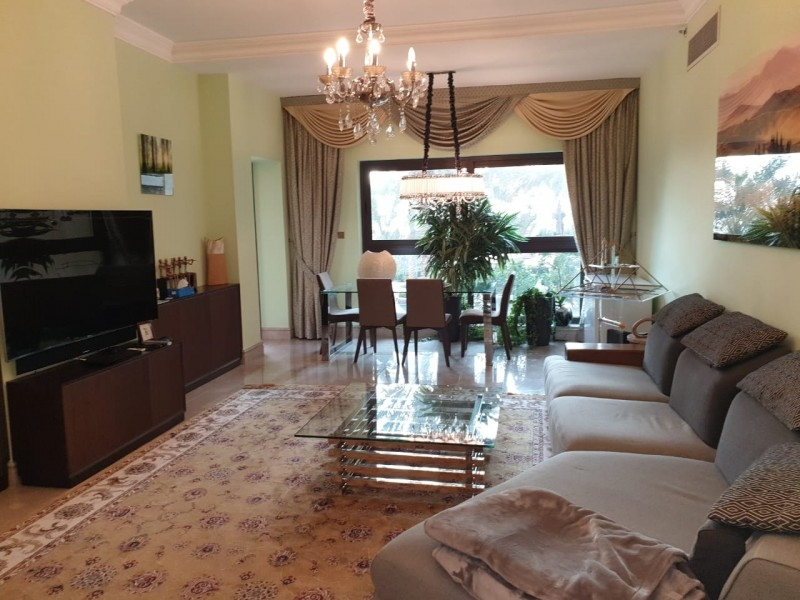 2 Bedroom Apartment For Sale in  The Fairmont Palm Residence North,  Palm Jumeirah   4