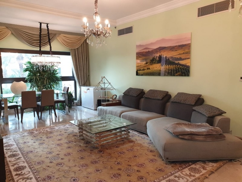 2 Bedroom Apartment For Sale in  The Fairmont Palm Residence North,  Palm Jumeirah   2