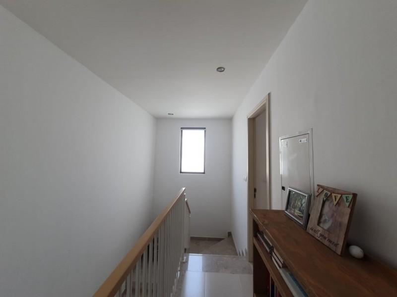 4 Bedroom Villa For Sale in  Mira Oasis 2,  Reem   13