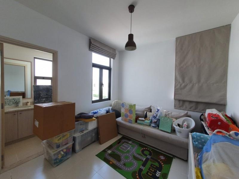 4 Bedroom Villa For Sale in  Mira Oasis 2,  Reem   12