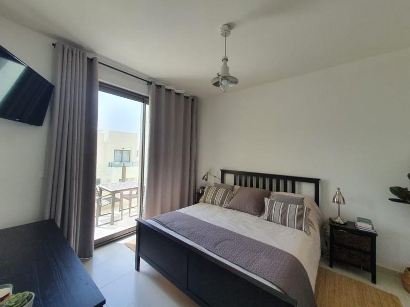 4 Bedroom Villa For Sale in  Mira Oasis 2,  Reem   6
