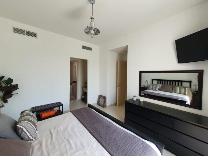 4 Bedroom Villa For Sale in  Mira Oasis 2,  Reem   7