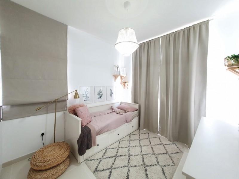 4 Bedroom Villa For Sale in  Mira Oasis 2,  Reem   10