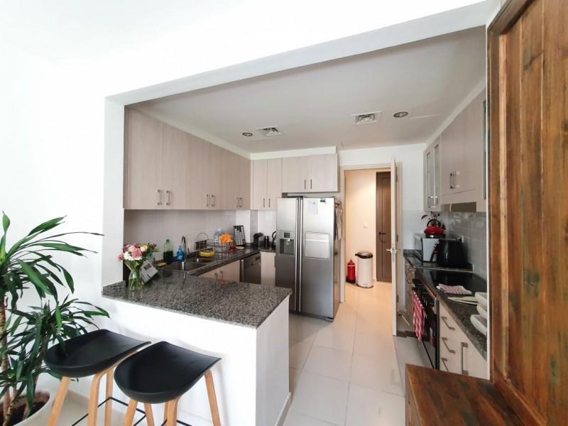 4 Bedroom Villa For Sale in  Mira Oasis 2,  Reem   1