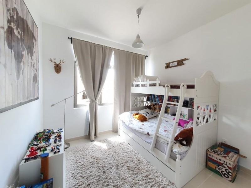 4 Bedroom Villa For Sale in  Mira Oasis 2,  Reem   9