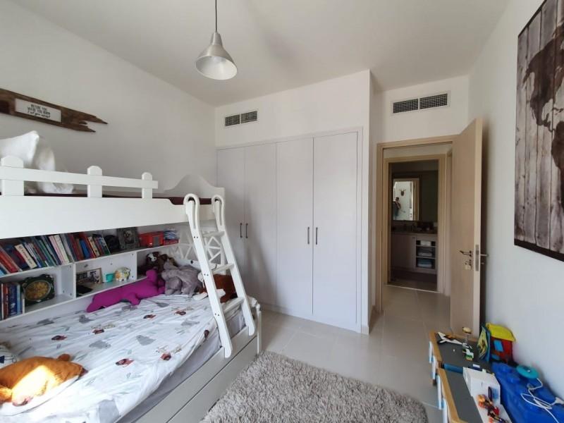 4 Bedroom Villa For Sale in  Mira Oasis 2,  Reem   8